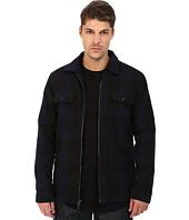 RVCA - Winnetka Jacket