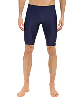Speedo - Powerflex Eco Solid Jammer