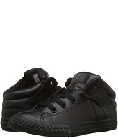 Converse Kids - Chuck Taylor® All Star® Axel Mid (Little Kid/Big Kid)