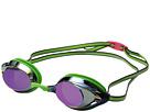 Speedo Speedo Vanquisher 2.0 Mirrored Goggle