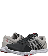 Reebok - Yourflex Train 8.0 L MT