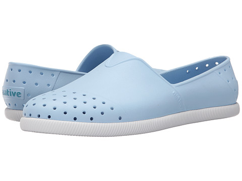 Native Shoes Verona