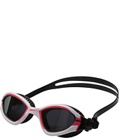 Speedo - MDR 2.4 Polarized Goggle