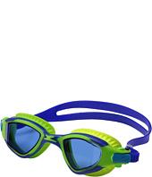 Speedo - Jr. MDR 2.4 Goggle