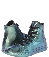 Converse Kids - Chuck Taylor® All Star® Rubber Hi (Little Kid/Big Kid)