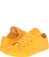 Converse Kids - Chuck Taylor® All Star® Rubber Ox (Little Kid/Big Kid)