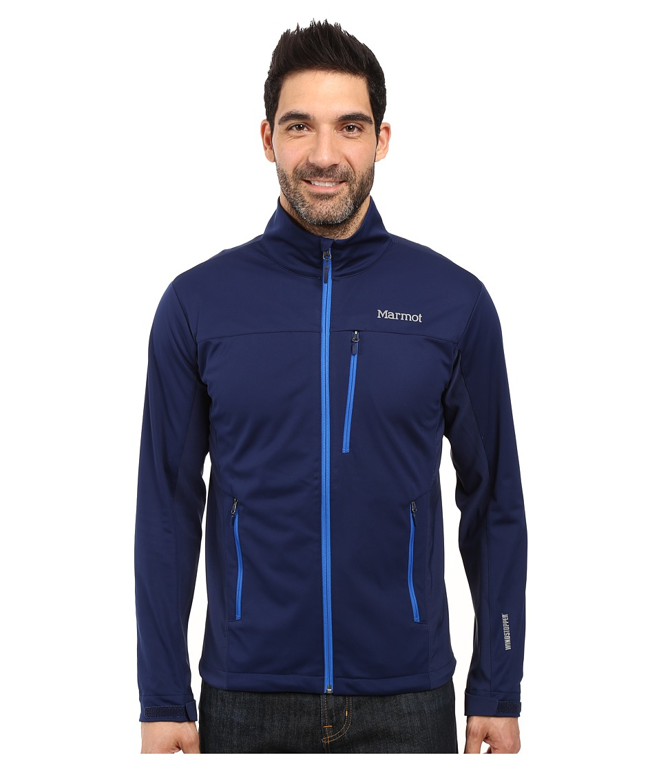 Marmot - Leadville Jacket