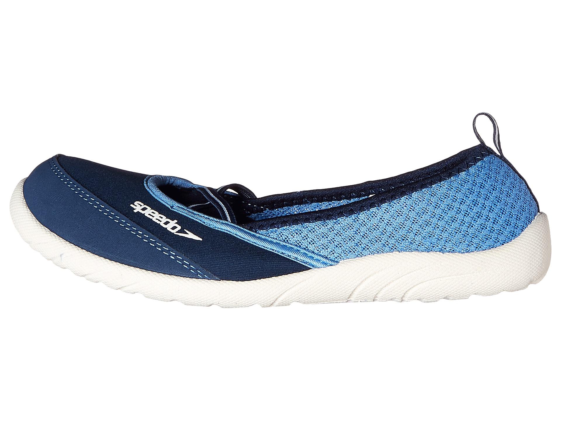 Speedo Women S Beachrunner   Water Shoe