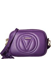 Valentino Bags by Mario Valentino - Mia