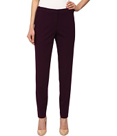 Calvin Klein - Solid High Line Pants
