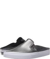 Vans - Classic Slip-On™ Mule