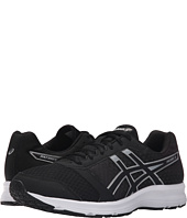 ASICS - Patriot 8
