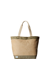TOMS - Transport Canvas Tote