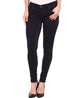 Seven7 Jeans - Super Stretch Leggings in Rinse Blue
