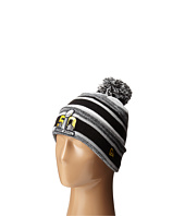 New Era - SB50 NE14 Sport Knit Logo