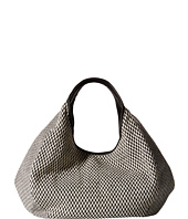 TOMS - Sequoia Pattern Weave Hobo