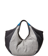 TOMS - Sequoia Heavy Felt Hobo