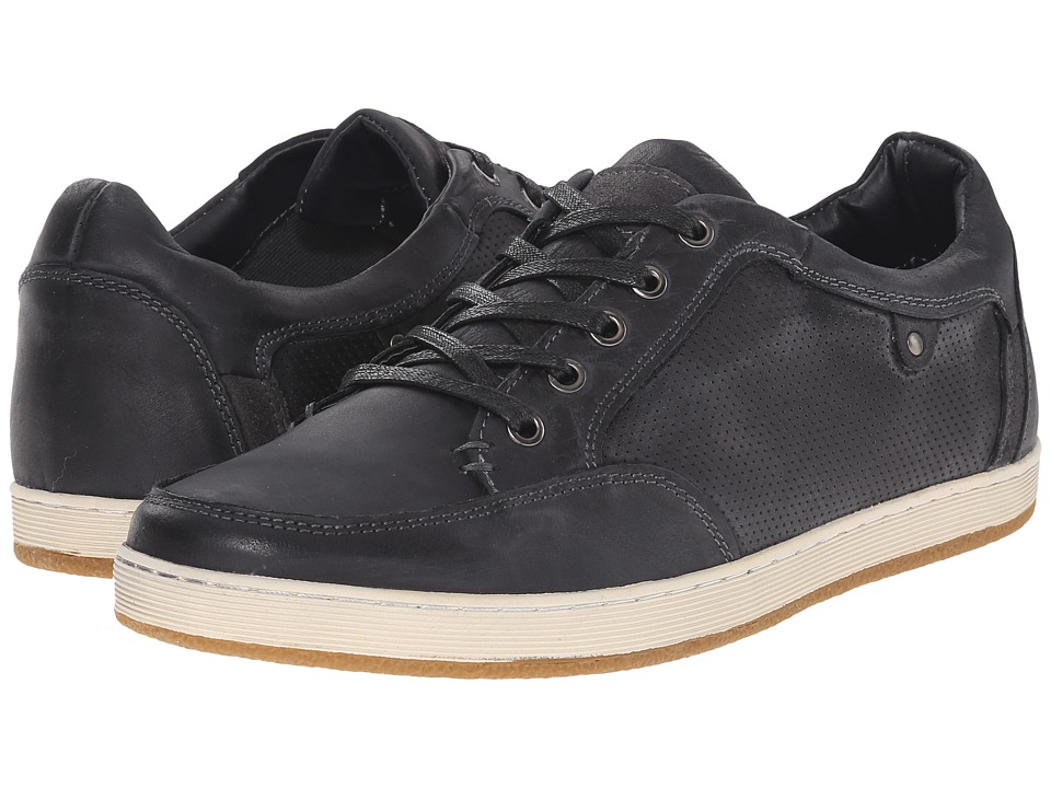 Steve Madden - Partikal (Black) Men