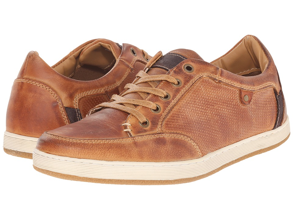 Steve Madden - Partikal (Tan) Men