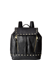 Steve Madden - Bjulia - Stud Stud Trim Julia Backpack