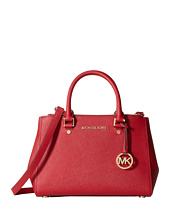 MICHAEL Michael Kors - Sutton Small Satchel
