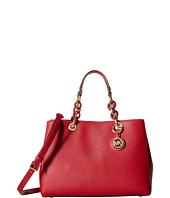 MICHAEL Michael Kors - Cynthia Medium Satchel