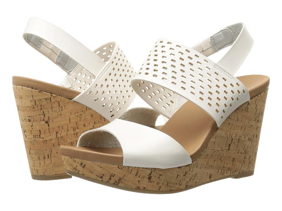 Dr. Scholls Moveit Gardenia Womens Shoes