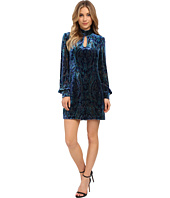 Nanette Lepore - Klimt Tunic