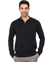 Nautica - 1/4 Zip Sweater