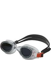 Speedo - Hydrospex® Classic Mirrored Goggle