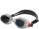 Hydrospex® Classic Mirrored Goggle