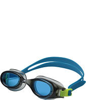 Speedo - Jr. Hydrospex Classic