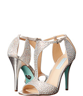 Blue by Betsey Johnson - Ido