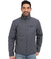 Marmot - Manchester Jacket
