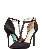 Blue by Betsey Johnson - Cece
