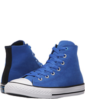 Converse Kids - Chuck Taylor® All Star® Hi Puddle Canvas (Little Kid/Big Kid)