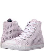 Converse Kids - Chuck Taylor® All Star® Hi (Little Kid/Big Kid)