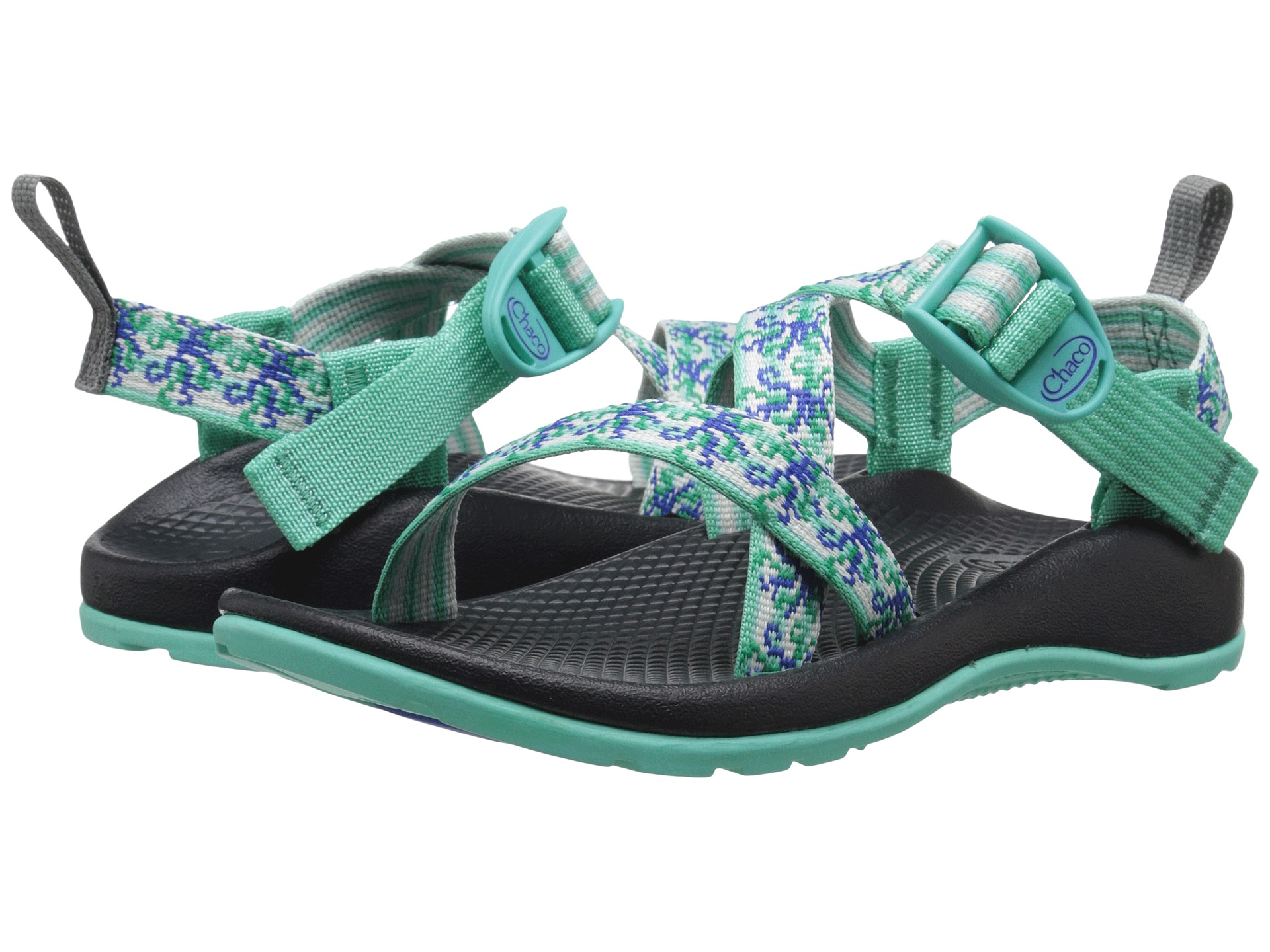 Toddler Aqua Shoes Kids