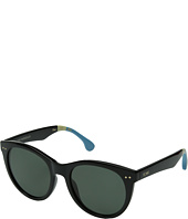 TOMS - Margeaux Polarized