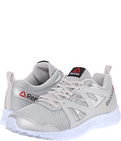 Reebok - Run Supreme 2.0 MT