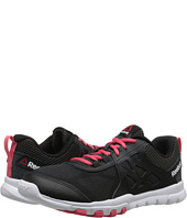 Reebok - SubLite Train 4.0 L MT