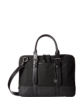 John Varvatos - Fulton Attache