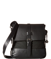 John Varvatos - Fulton Crossbody