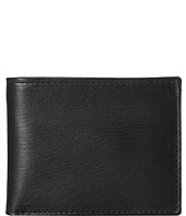 John Varvatos - Barrett Slim Fold Wallet