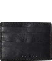 John Varvatos - Barrett Card Case
