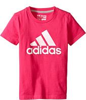 adidas Kids - 30's Tee