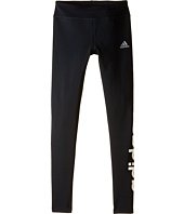 adidas Kids - YG W Tights (Big Kids)