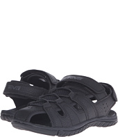Teva Kids - Bayfront (Little Kid/Big Kid)
