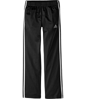 adidas Kids - Designator Track Pants (Big Kids)