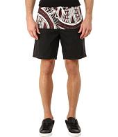 Volcom - Keaton Shorts